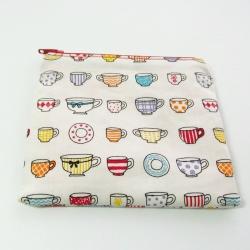 teacups purse